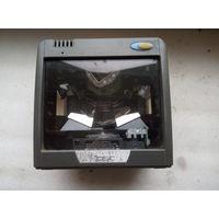 Сканер штрихкодов Magellan 2200VS