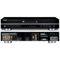 Двд Ямаха S 1800 звук и видео превосходны!!