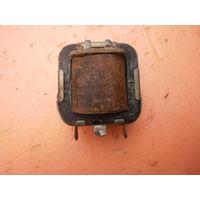 Трансформатор твк-110-л