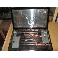 Ноутбук DELL INSPIRON M5030 (разборка)