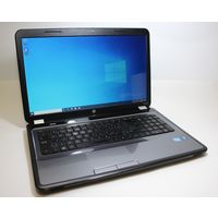 Ноутбук HP Pavilion g7-2157sr
