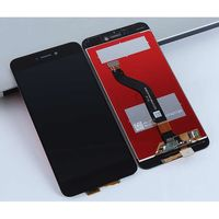 Дисплей с тачскрином Huawei P8 Lite (2017)
