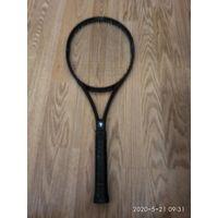 "Ракетка для большого Тенниса""LA PANTHERA"" с чехлом."