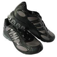 Кроссовки Adidas A Cub Powerride  оригинальные, новые  размер: US-7-1/2, Uk-7, FR-40-2/3, JP-255, длина по стельке 255мм