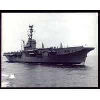 Флот Австралия 2
