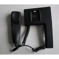 Трубка автомобильного телефона для Пежо Ситроен