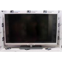 "32"" телевизор Supra STV-LC32552WL (16Вт, 1366х768). Гарантия"