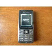 Мобильный телефон б.у. Sony Ericsson K530i