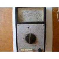 Комбинированный измерительный прибор Ц4315