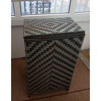 Ящик для одежды РЕТРО