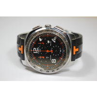 Наручные часы Tissot PRS 330 (T036.417.17.057.01)