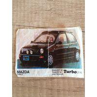 Turbo 216