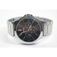 Наручные часы Casio MTP-V300D-1A