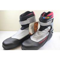 Лыжные ботинки SALOMON 781645 VITANE ACTIVE PILOT