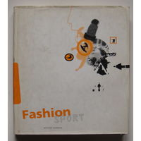 Fashion Sport - Мода и спорт - 1994