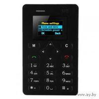 Самый маленький телефон Aeku M5. распродажа