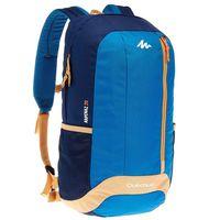 Рюкзак туристический Quechua Arpenaz 20, 21 литр! Новый!