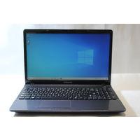 Ноутбук Samsung 305E5Z (NP305E5Z-S07RU)