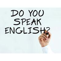 Английский как второй язык - материалы на совершенствование разговорной речи, увеличение словарного запаса