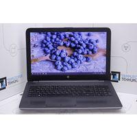 """15.6"""" HP 15-ba011ur на AMD E2-7110 (4Gb, 500Gb HDD). Гарантия."""
