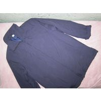 Куртка женская на синтепоне (деми), р.52-54 (см. замеры!)