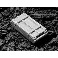 """ZEBRANO"" ZA35219 Ящик для снарядов 30 мм 3 шт."