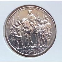 2 марки 1913 !00 лет победы над наполеоном 2 марки