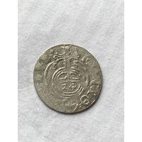 Полторак 1635