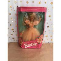 Кукла Барби Barbie Peach Blossom