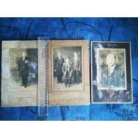 3 фото до 1939 года
