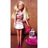 Кукла Штеффи Симба - аналог Барби