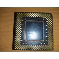 Pentium 200MMX Socket 7