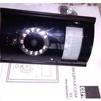 Беспроводная GSM камера V900-B2