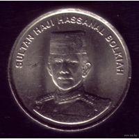 10 сен 2005 год Бруней