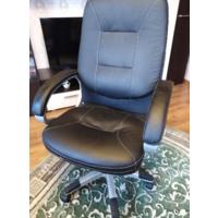 Офисное кресло до 130 кг!