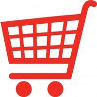 Коммерческая деятельность, курсовая, Формирование ассортимента товаров в фирменном магазине и пути его совершенствования