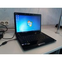 Ноутбук ASUS EeePC 1201M  (906023)
