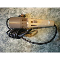 Микрофон МД-64М.