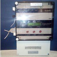 Сигнализатор концентраций горючих газов СКГГ-1