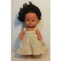 Кукла,СССР или ГДР