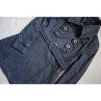 Пальто фирмы Vila размер L