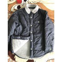 Куртка Old Navy, 8 лет