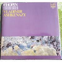 Шопен ChopinOp. 10  OP.25