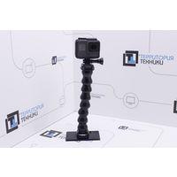 Камера GoPro HERO 2018(Timelapse, корпус IPX8, Full HD (видео 10 Мп). Гарантия