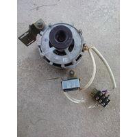 Электродвигатель 180 Вт-1420 об/мин