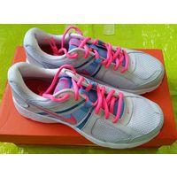 Беговые кроссовки Nike Dart 10, разм.38 (EUR40, 25,5см по стельке)