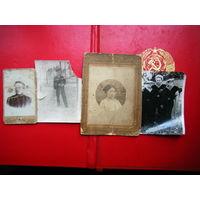 2 царские фотки морячки в подарок.