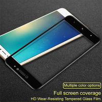 Закаленное стекло Imak Для Xiaomi Mi MAX 2, 9H
