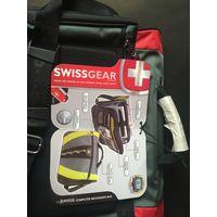 Сумка для ноутбука Swissgear by Wenger