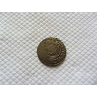 Полторак 1626 ( Z4 )